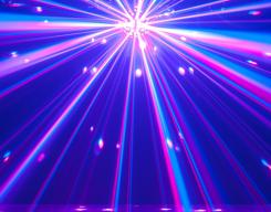 Licht en effecten