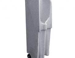 Mobiele urinoir