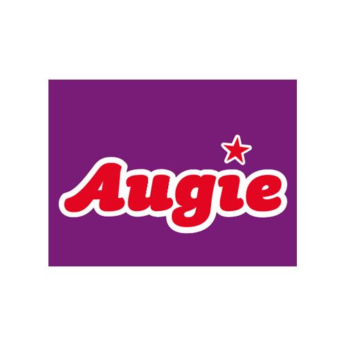 Augie Attracties & Events
