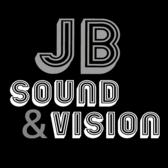 JB Sound & Vision